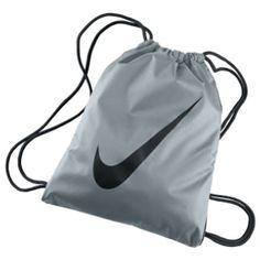 drawstring backpacks nike - Bing Images