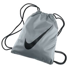 nike string backpack Sale f6570a8e735a