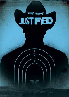"""Original and entertaining """"Justified"""" is an excellent television series that has just concluded it's fourth season. This series premiered on March 16, 2010 and continues to please viewers like me."""