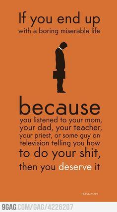 F*cking true.