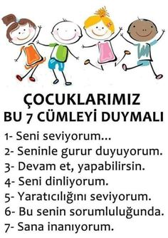 #çocukgelişimi #bitirimoyuncak Education Positive, Kids Education, Homeschool Kindergarten, Preschool, Kids Planner, Cute Baby Videos, Creative Activities For Kids, Yoga For Kids, Kids Store