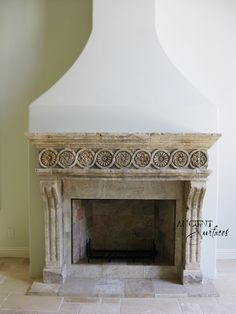 134 Best Antique Fireplace Mantels Images Antique Fireplace