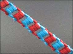 ladder strap- tons of amazing tutorials here!
