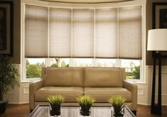 window dressing ideas for living rooms curtains and drapes room bow treatment pictures treatments renovate 41 types style size shape curtain price