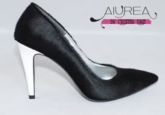 for orders contact us at contact or 125 303 038 (whatsApp activated) Order Contacts, Stilettos, Concept, Pairs, Model, Shoes, Mathematical Model, Zapatos