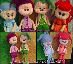 Duendes_small