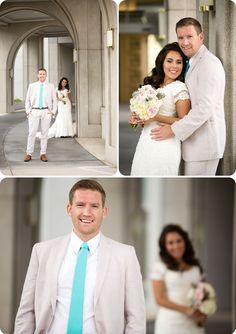 Chelseapetersonphotography__Steve&Mechaella_Wedding_05