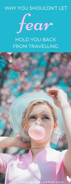 woman under pink tree blowing chewing gum Photo by nikarthur on Unsplash Image Page 57487 Photoshop Filters, Photoshop Actions, Dieta Hcg, Selfies, Blues, Pink Trees, Photography Jobs, Photography Store, Photography Articles