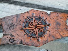 Hey, I found this really awesome Etsy listing at https://www.etsy.com/listing/129869378/wasteland-leather-hand-tooled-distressed