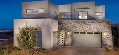 Everything's Included by Lennar, the leading homebuilder of new homes for sale in the nation's most desirable real estate markets. Gun Vault, Home Decor Shelves, Experience Center, New Community, Home Gadgets, New Homes For Sale, Home Automation, Model Homes, Smart Home