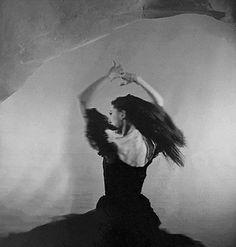 Prima ballerina assoluta, Margot Fonteyn 1949, Beaton.
