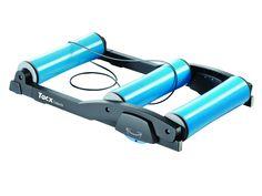 Tacx T-1100 - Rodillo de ciclismo: Amazon.es: 175,28 €