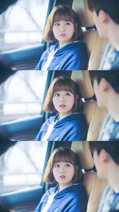 [Strong Woman Do Bong Soon] Korean Drama Park Bo Young, Korean Actresses, Korean Actors, Korean Dramas, Strong Girls, Strong Women, Super Power Girl, Kdrama, Strong Woman Do Bong Soon