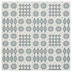Shop Welsh Faux Tapestry Slate on Gray Pattern Fabric created by poshnpainterlycymru. Creative Jobs, Grey Pattern, Crochet Chart, Welsh, Fabric Patterns, Custom Fabric, Crafts To Make, Slate, Fabric Design