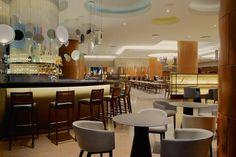 Bar_ARID_KK_Westin_hotel_Warsaw_photo_Marek_Borysiewicz