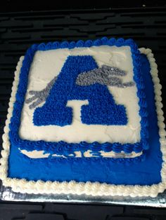 Assumption College on Pinterest | College football and ...