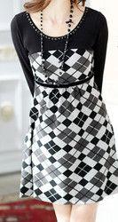 musta mekko | Naisten vaatteet netistä - Heidi Elise - Juhlamekot, Takit, Mekot