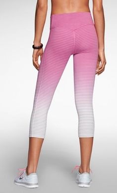 WORK OUT OUTFITS!!!  YAY!!  :) 8 Cute Leggings To Add To Your Collection