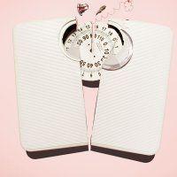 7 raisons pour lesquelles vos régimes ne fonctionnent pas toujours