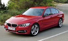 Image result for 2018 Bmw 3 Series
