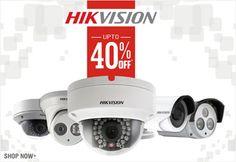 Hikvision Security Cameras Bear Grylls Survival, Cctv Surveillance, Cabin Ideas, Security Camera, Survival Gear, Outdoor Gear, Cameras, Tools, Backup Camera