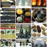 2012 Got Craft? Holiday Edition Highlights