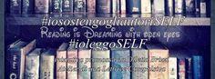Atelier di una Lettrice Compulsiva: #ioleggoSELF: INIZIATIVA PER SOSTENERE GLI AUTORI ...