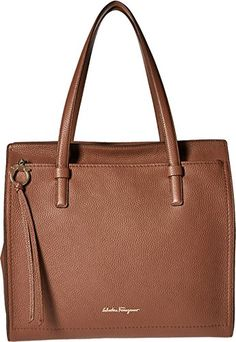 98870e07f5e 15 Best Leather Bags images