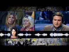 В сети появилась запись разговора пранкеров с Джамалой | Obsudi.net