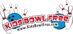 Kids Bowl Free Program 2018: Registration Is Now Open