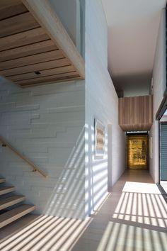 Tuatua House by Julian Guthrie (20)
