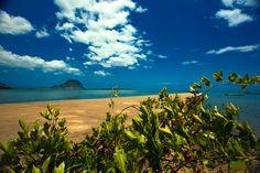 Le Morne | Mauritius