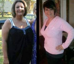 Are You Ready for a NEW You? Let Skinny Fiber Help! Skinny Fiber works: Order yours here www.skinnygoodmann.skinnybodycare.com