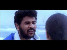 Shankar Mahadevan, Tamil Video Songs, 2011 Movies, Mp3 Song Download, India Beauty, Singer, Film, Music, Youtube