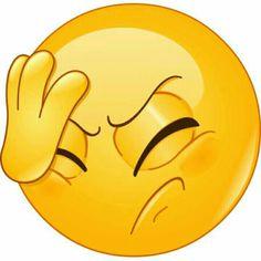 330 Best Faccine images in 2020   Emoji symbols, Smiley emoji ...