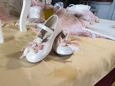 Ballet Shoes, Dance Shoes, Sneakers, Fashion, Ballet Flat, Dancing Shoes, Tennis, Moda, Fashion Styles