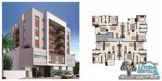 Apartamento na planta no centro de Balneário Camboriú! Excelente investimento