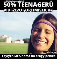 Zvrhlíci XXL – Bez cenzury – 21. stránka – Jsme zábavní a zvrhlí jako vždy a hlavně jsme tu pro Vás Jokes Quotes, Memes, Adult Humor, Funny Fails, Haha, Entertaining, Nerf, Pictures, Image