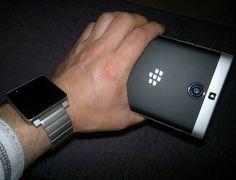 #inst10 #ReGram @xedosclau: #blackberrypassportsilveredition #sonysmartwatch2 #BlackBerry #BlackBerryClubs #BBer #BlackBerryPhotos #BlackBerryPassport #Passport #BlackBerryPassportSE
