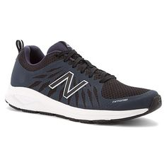 6d403db6c8c7 New Balance Sneakers Sale Up to 55% Off