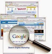 Tecnologia da Informática: Serviços da Internet - Aplicações da Internet