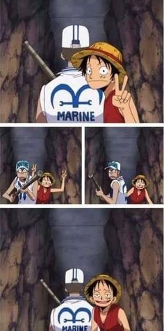 Read 32 from the story Memes De One Piece by (Tumamamemima) with reads. One Piece 1, Missing Piece, One Piece Anime, One Piece Funny Moments, One Piece Tattoos, One Piece Wallpaper Iphone, Fan Anime, Treasure Planet, Monkey D Luffy