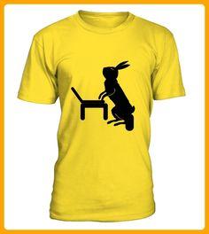 Social Media Rabbit - Ostern shirts (*Partner-Link)