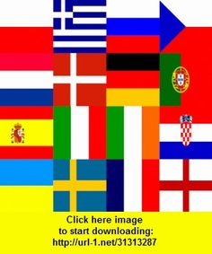 EuroSticker, iphone, ipad, ipod touch, itouch, itunes, appstore, torrent, downloads, rapidshare, megaupload, fileserve