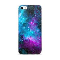 #MadEDesigns Galaxy - Phone Cases