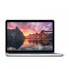 MACBOOK PRO ME864HN/A Price List Hyderabad