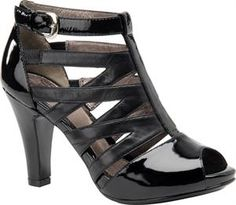 Sofft Rhea-I love these shoes!