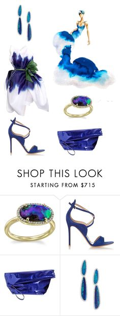 """""""Untitled #559"""" by sensual-spirit on Polyvore featuring Irene Neuwirth, Gianvito Rossi, Christian Dior, Marni and Meira T"""
