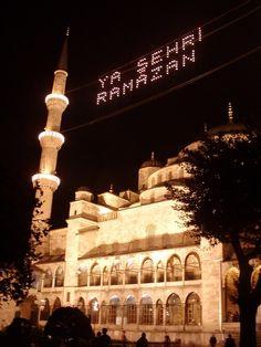 """""""ماهيا"""" #Turkey"""