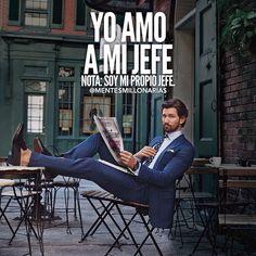 Entra a http://www.alcanzatussuenos.com/como-encontrar-ideas-de-negocios-rentables leydeatraccion vivir emprender empresa finanzas activos